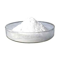 Nitrobenzene Emulsifiers