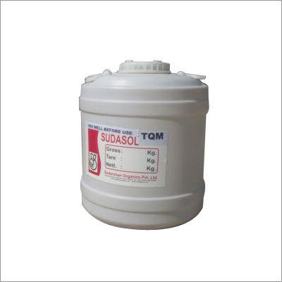 Nitrobenzene 20% Emulsifier