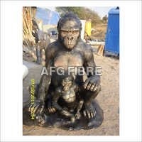 FRP Gorilla