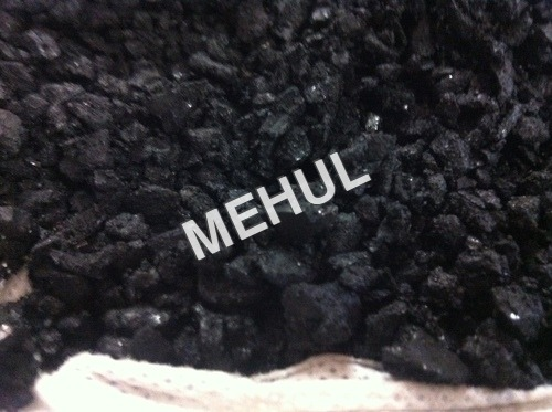 Anthracite Coal For Cooking