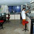 Environmental Laboratory Services