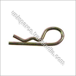 Retaining Pins Certifications: Iso 9001:2008