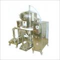 Jet Mill 8