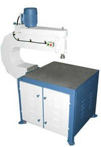 Transformer Industries Machinery