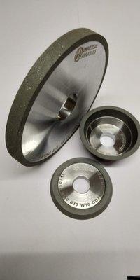Hybrid Bond Grinding Wheel