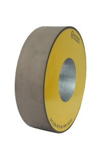 Surfrace & Cylindrical Grinding Wheel