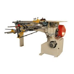 Ceramic Tiles Screen Printing Machines