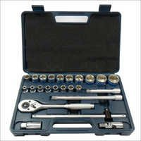 Pipes Socket Set