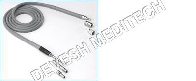 Medical Fiber Optic Cables