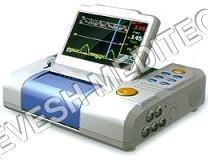 CTG Machine