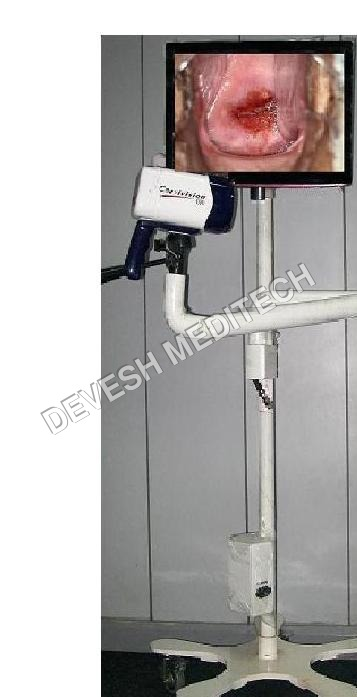 Gynecological Equipments & Instruments