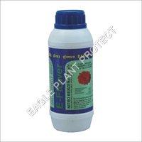 Carboxylic Acid Pesticides