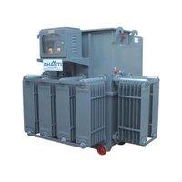 Furnace Transformer