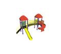 Children Amusement Games