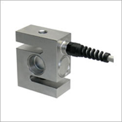 S-Beam Load Cells