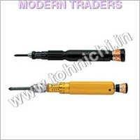 Manual Torque Tools - Tohnichi