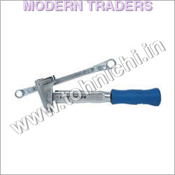 Click Type Tohnichi Torque Wrench