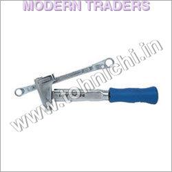Tohnichi Torque Wrench(Click Type)