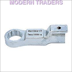 Tohnichi Auxiliary Tools