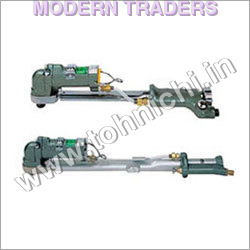 Power Torque Tools - Tohnichi