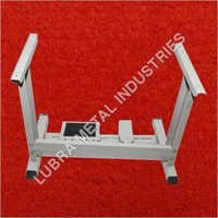 I Type Sewing Machine Stand