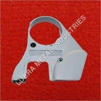 Sewing Machine Belt Cover