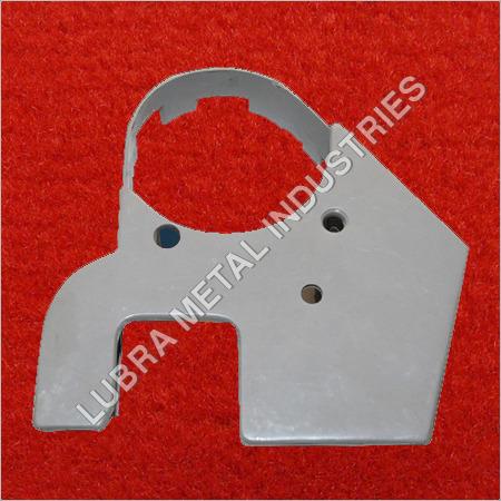 Sewing Machine Belt Guard