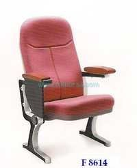 Modern Auditorium Chair
