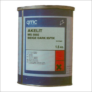 Adhesives Stone Fillers
