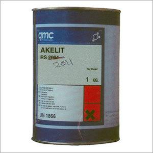 Floor Polishing Chemical