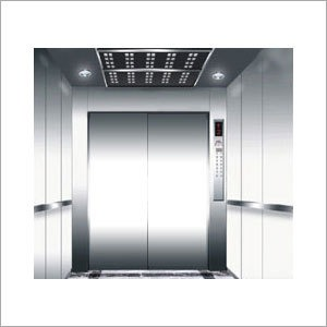Automatic Door Lifts