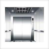 Automatic Door Lifts