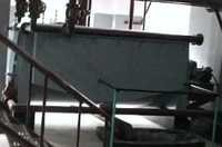 Disc Thickener