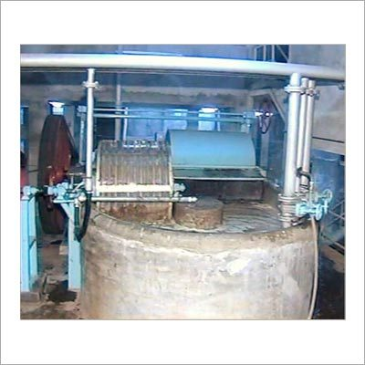Paper Machine Hollander Beater