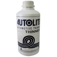 NC Thinners / Aircraft thinner