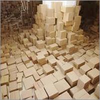 Packaging Cardboard Boxes