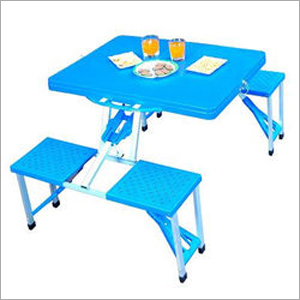 Picnic Table Picnic Table Manufacturer Supplier Nagpur India - Picnic table supplier