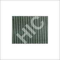 Open Ended Wire Cloth