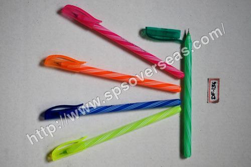 DF136 Ballpoint Pen
