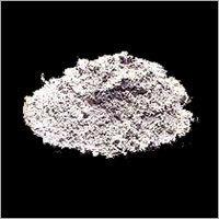 Natural Mineral Powders
