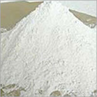 Soap Stone Powder