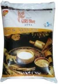 Atta Packaging Bags