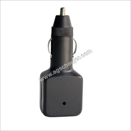 Universal Car Chargers Adaptor