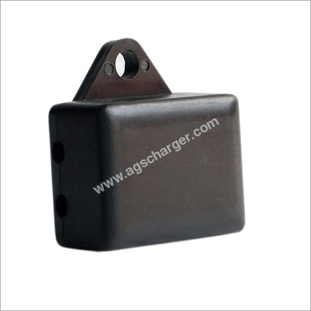 Car DC Charger Adaptor Cabinet