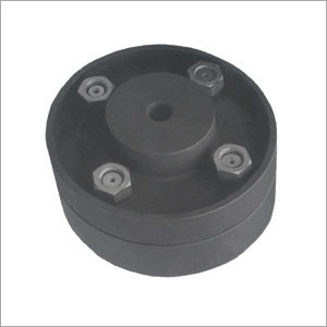 Pin Bush Pulley