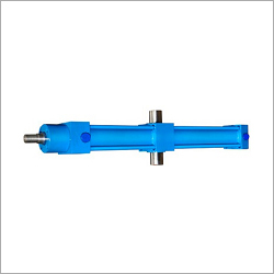 Mechanical Hydraulic Cylinder