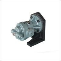 Multi Purpose Rotary Gear Pumps