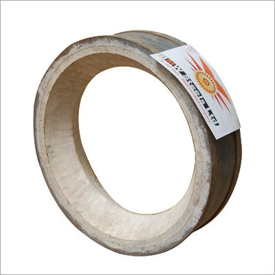 Alumina Ceramic Lined Coal Pipe Line Orifices