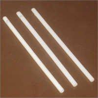 Stick Lollipop