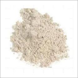 Pearl Millet Flour